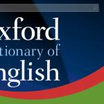 English Dictionary Baixar