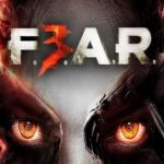 F.E.A.R 3 Baixar