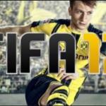 FIFA 17 Baixar