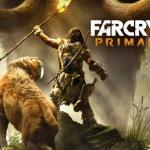 Far Cry Primal Baixar