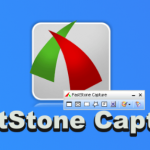 FastStone Image Viewer Baixar