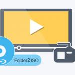 Folder2Iso Baixar
