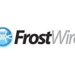 FrostWire Baixar