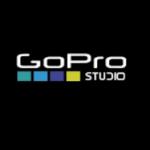 GoPro Studio Baixar