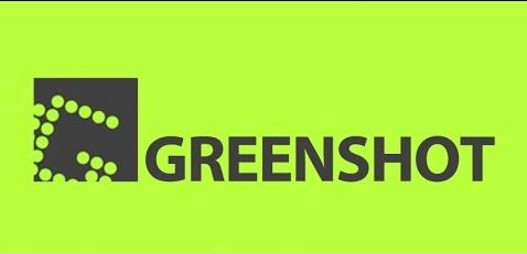 Greenshot Baixar