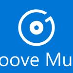 Groove Music Baixar