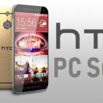 HTC PC Suite Baixar