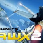Hawx-2 Baixar