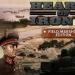 Hearts of Iron 4 Baixar