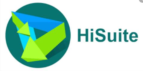 HiSuite Baixar