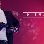 Hitman 2 Baixar