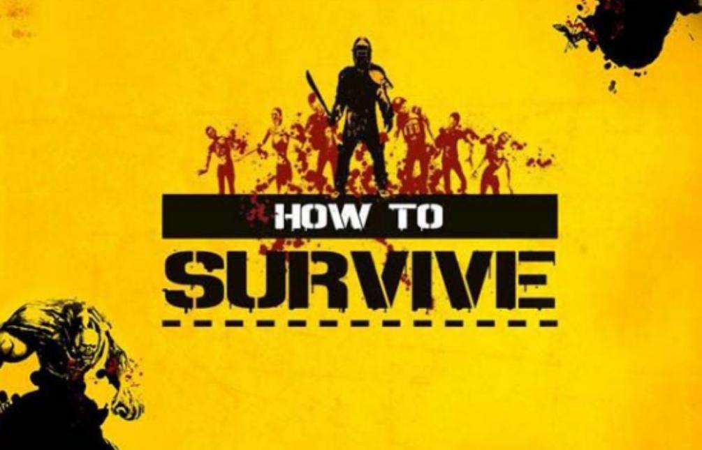 Como Sobreviver Baixar
