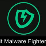 IObit Malware Fighter Baixar