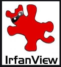 IrfanView Baixar