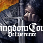 Kingdom Come Deliverance Baixar