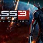 Mass Effect 3 Baixar