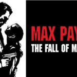 Max Payne 2 Baixar