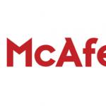 McAfee Baixar