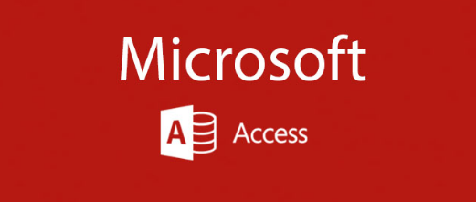 Microsoft Access Baixar