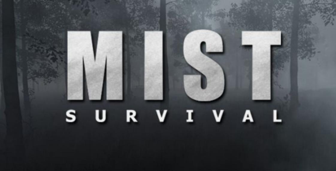 Mist Survival Baixar
