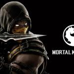Mortal kombat x Baixar