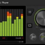 Music Player Baixar