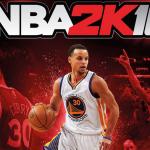 NBA 2k16 Baixar