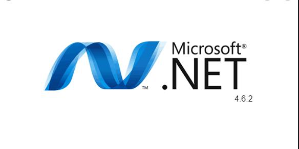 .NET Framework 4.6.2 Baixar