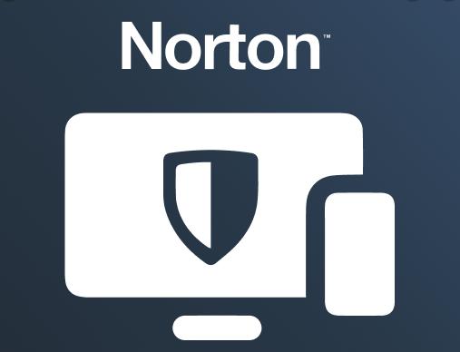 Norton Baixar