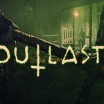 Outlast 2 Baixar