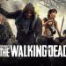 Overkill's The Walking Dead Baixar