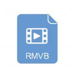 RMVB Converter Baixar