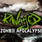 Ravaged Zombie Apocalypse Baixar