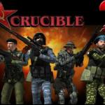 Red Crucible 2 Baixar