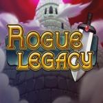 Rogue Legacy Baixar