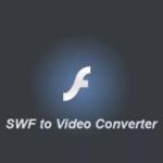 SWF Player Baixar