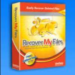 Recover My Files Baixar