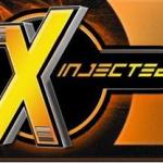 sXe Injected Baixar