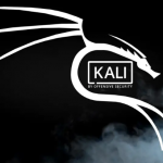 Kali Linux Baixar