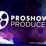 ProShow Producer Baixar