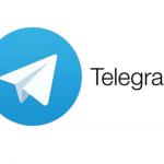 Telegram Baixar