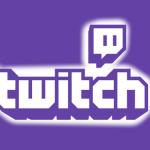 Twitch Baixar