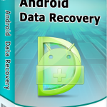 Android Data Recovery Baixar