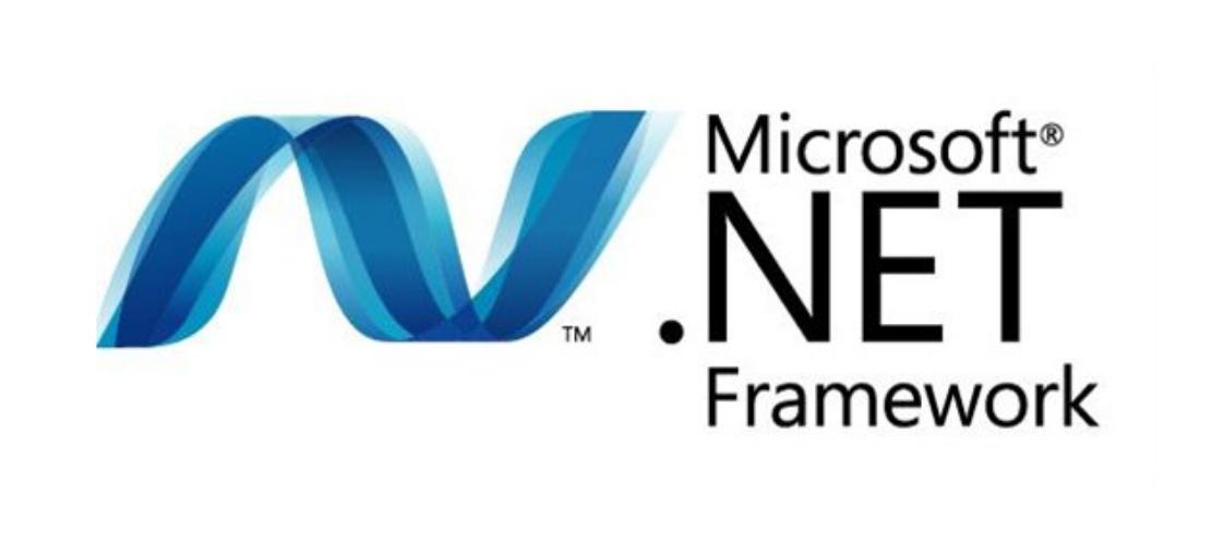 Baixar .NET Framework