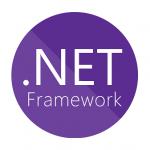 .NET Framework Baixar