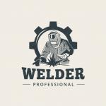 ARC Welder Baixar