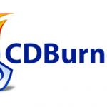 CDBurnerxp Baixar