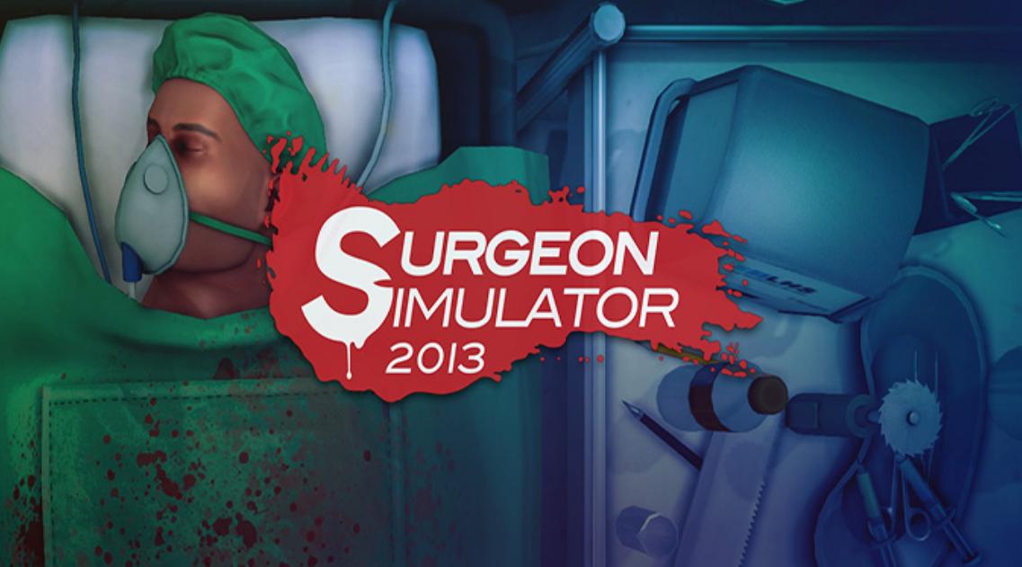 Simulador de Cirurgião Baixar