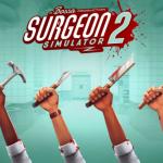 Surgeon Simulator Baixar