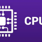 CPU-Z Baixar